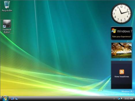 Every Way to Download Windows 7 ISOs, Legally and for Free
